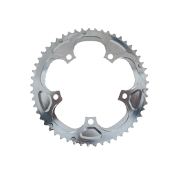 Shimano Dura ace 7800 53 teeth-B chainring 10 speed