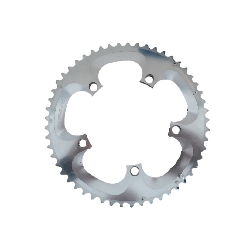 Shimano Dura ace 7800 53 teeth-B chainring
