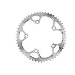 Race Face Cadence 53 teeth chainring 130 mm