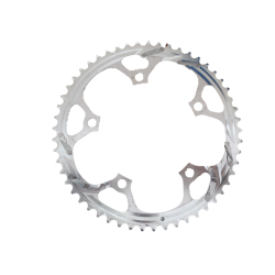 Race Face Cadence 53 teeth chainring 130 mm 9/10 speed