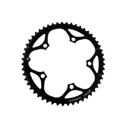 Shimano 52 teeth chainring 9 speed