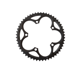 Stronglight Powerglide 53 teeth chainring 130 mm