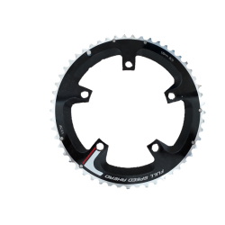 FSA DA-79 chainring 10 speed