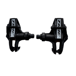 Time Xpresso Carbon 10 pedals used