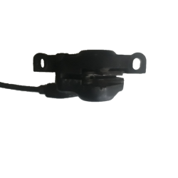 Rear disc brake Avid Juicy 3 mtb used