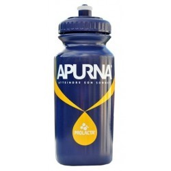 Apurna sport water bottle 500 ml