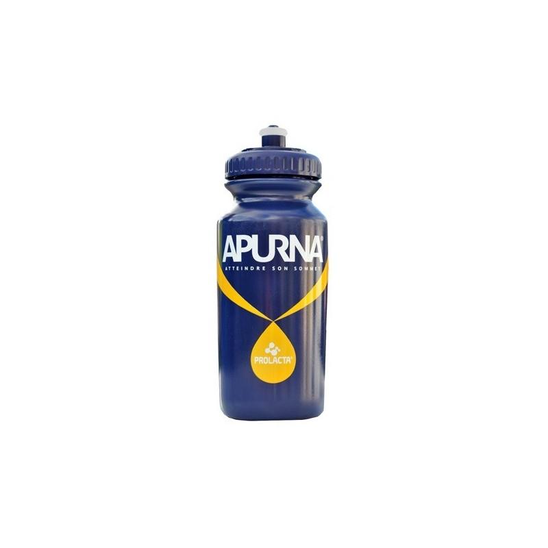 Apurna sport water bottle 500 ml