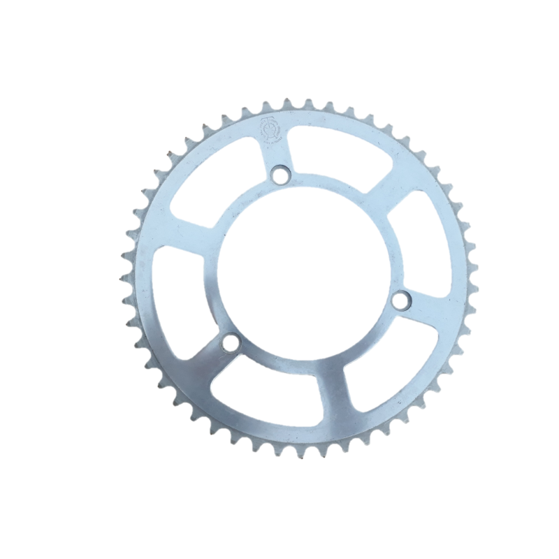 Chainring 50 dents 110 mm