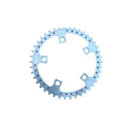 Chainring 42 teeth 110 mm