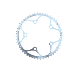 Shimano 53 teeth chainring 9 speed