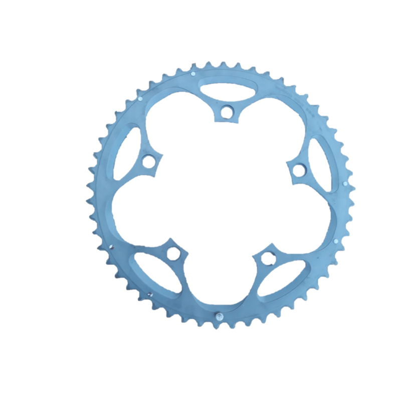 Shimano 53 teeth chainring 9 speed type B