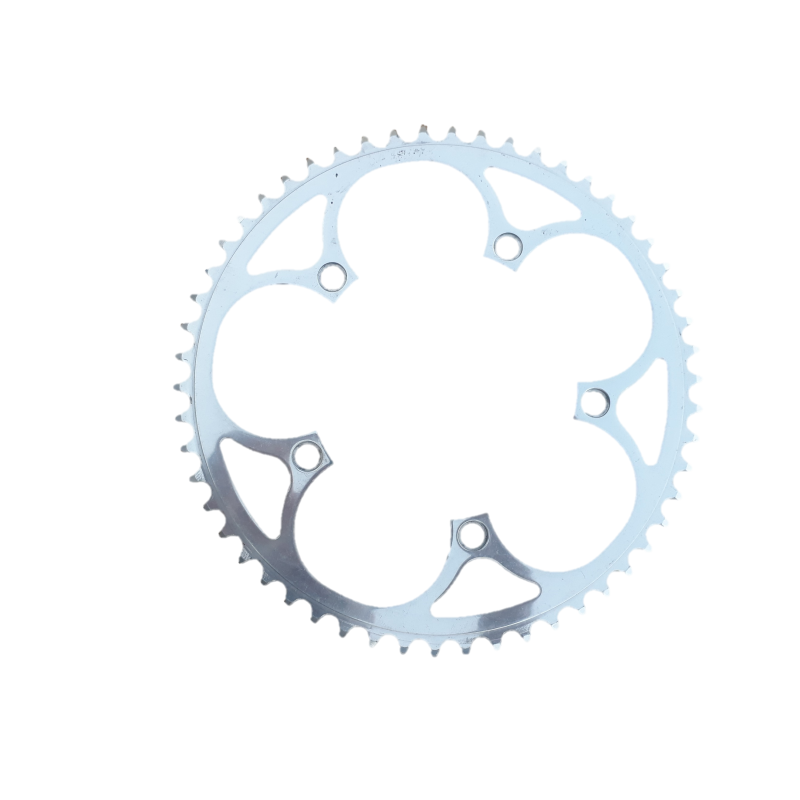 Chainring 54 teeth 8/9 speed