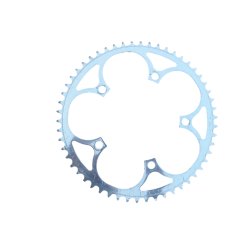 Chainring 54 teeth 8/9 speed 130 mm