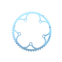 Campagnolo 52 teeth chainring 9 speed