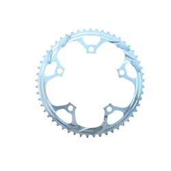 Race Face Cadence 53 teeth chainring 9/10 speed 130 mm