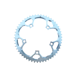 Race Face Cadence 53 teeth chainring 9/10 speed