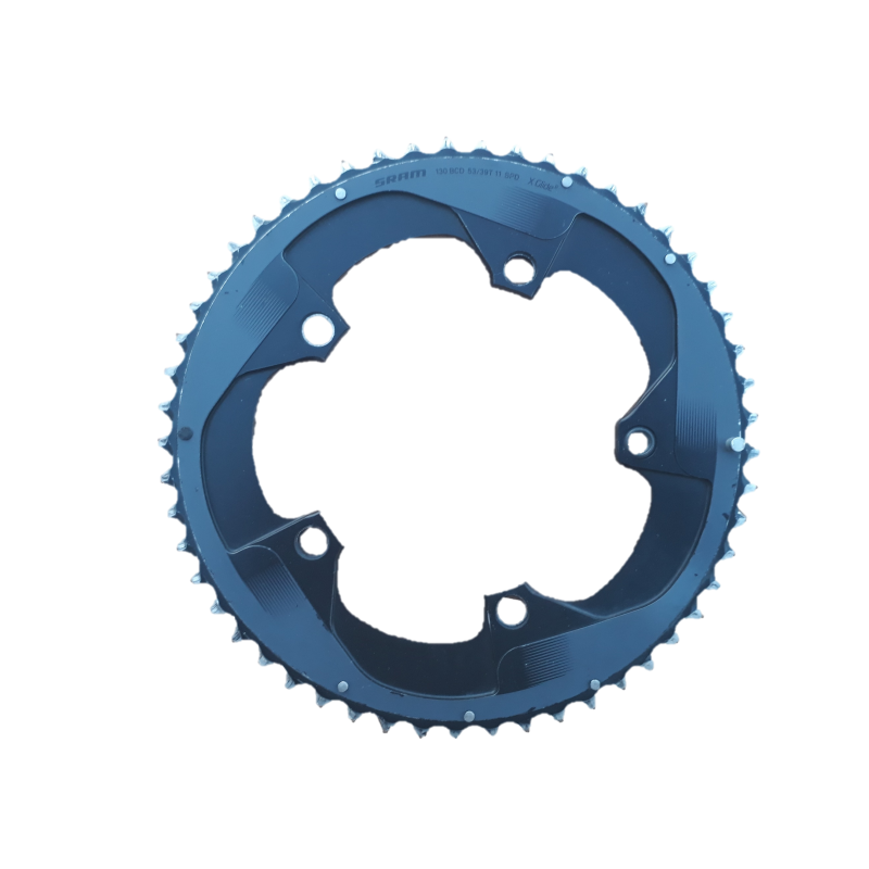 Sram Red XGlide chainring 53 teeth 11 speed 130 mm