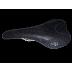 Selle Italia SLR VX Vanox saddle used