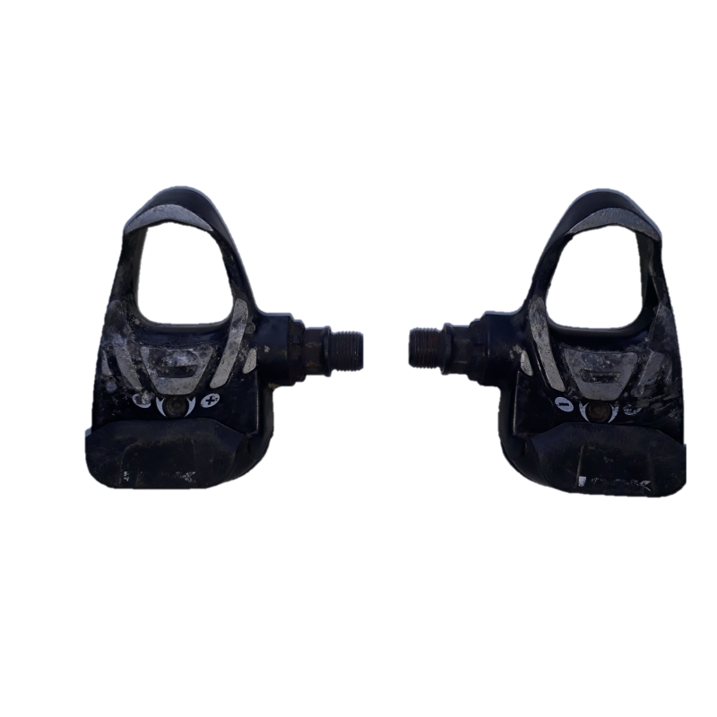 Look PP136 pedals