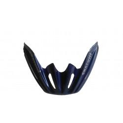 Cratoni helmet visor