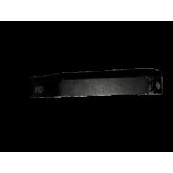adaptateur frein a disque avant vtt 160 mm occasion