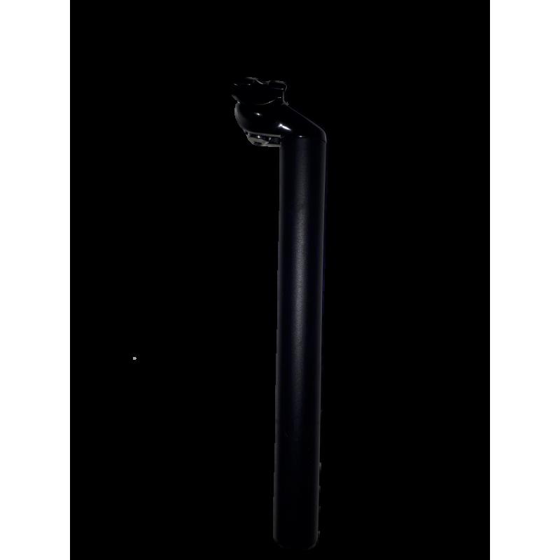 Kalloy seatpost 30.4 / 270 mm