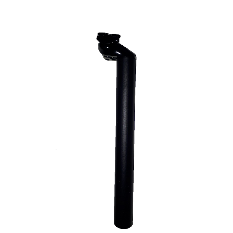 tige de selle vtt Kalloy 30.4 / 270 mm
