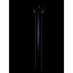 Kalloy seatpost 30.4 / 270 mm for bike