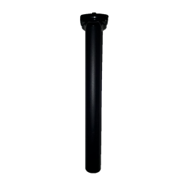 Tige de selle Kalloy 30.4 / 270 mm pour vtt