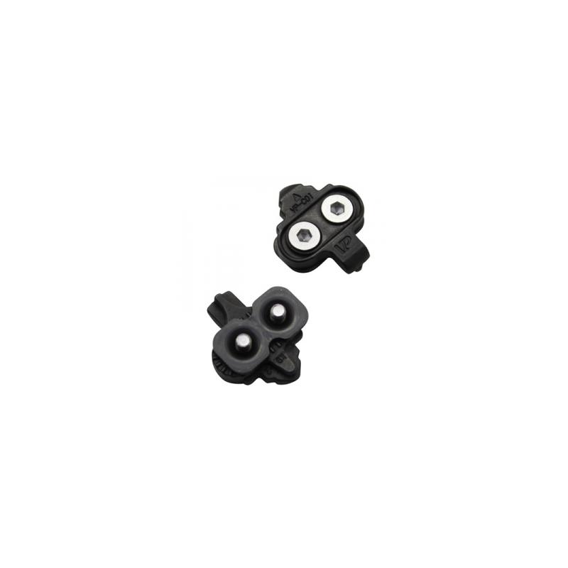 Cales VP C01 compatible Shimano
