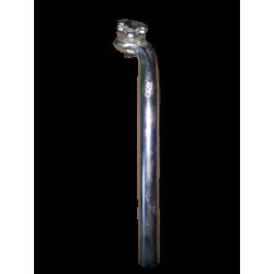 tige de selle vtt Atoo 31.8 mm longueur 350 mm