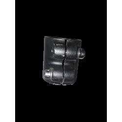 Potence FSA OS 190 longeur 100 mm