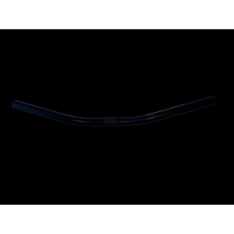 cintre plat vtt / vtc acier 25.4 / 600 mm occasion