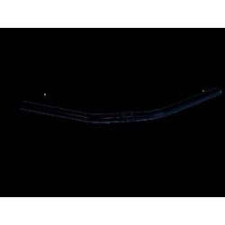 Cintre VTC / VTC acier 25.4 / 600 mm occasion