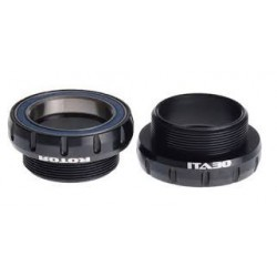 Bottom bracket Rotor ITA30