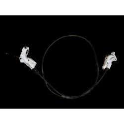 Avid Juicy 3 frein à disque hydraulique