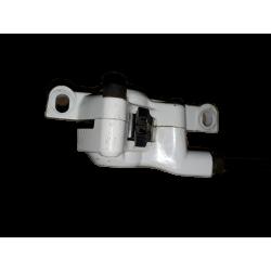 Avid Juicy 3 rear hydraulic disc