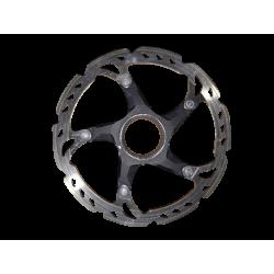 Shimano disque de frein 160 mm SM-RT79 center lock occasion