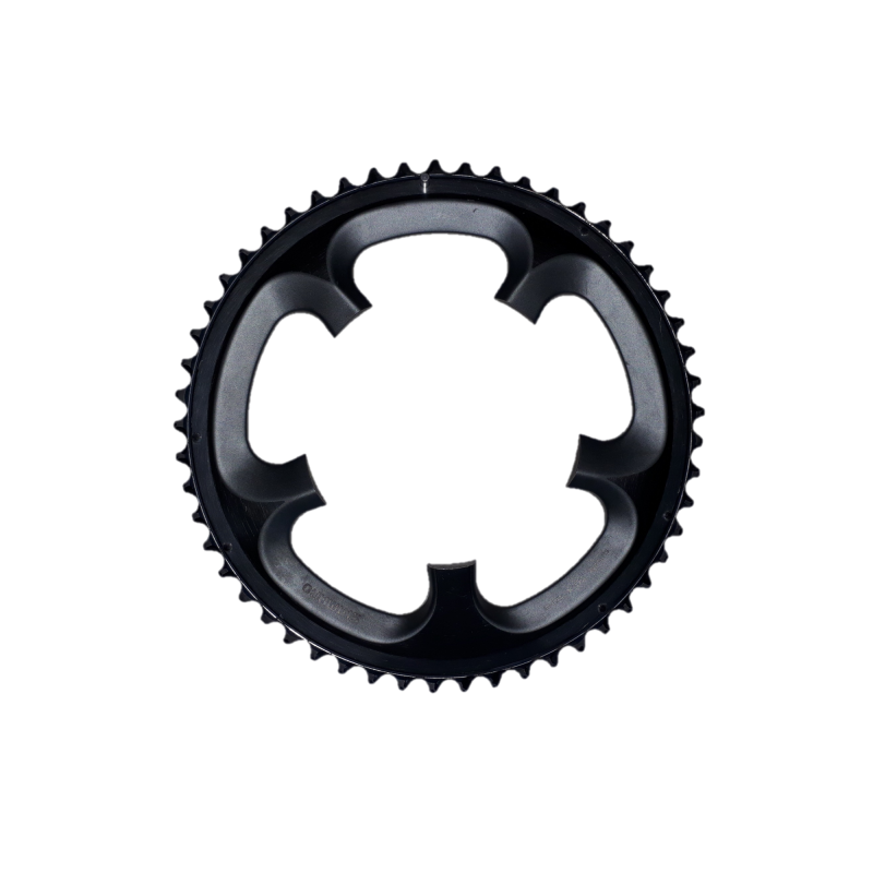 Shimano Ultegra 6700 53 dents plateau 10 vitesses 130 mm occasion