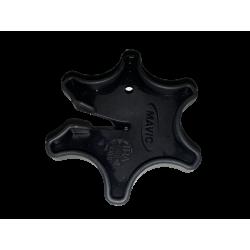 Clé à rayon Mavic Tracomp plastique occasion