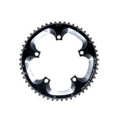 FSA 53 teeth chainring 10 speed