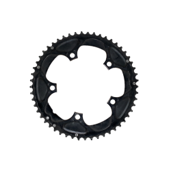 FSA 53 teeth chainring 10 speed 130 mm