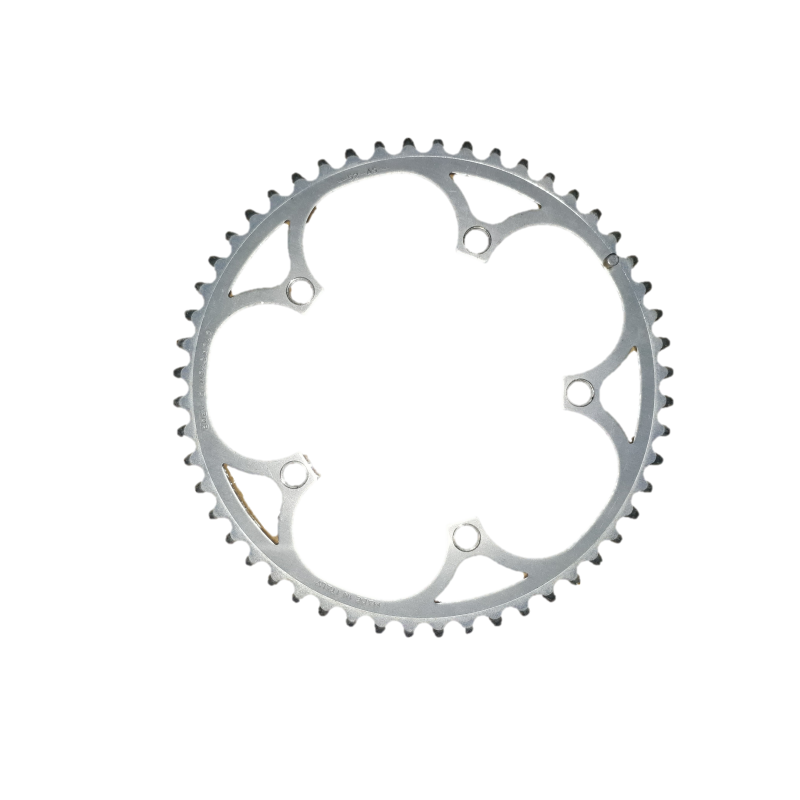 Campagnolo 52 teeth chainring 9 speed 135 mm