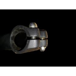 MBK potence 110 mm  25.4 mm