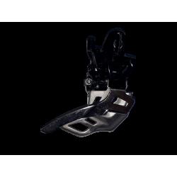 Sram X0 2x10v direct mount dérailleur avant