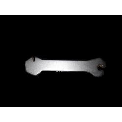 clé à rayon Shimano wh7900 C24 CL velo