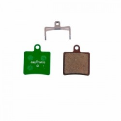 Swissstop Hope mini disc 13 brake pads for mtb