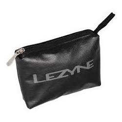 Sacoche Lezyne Caddy sack