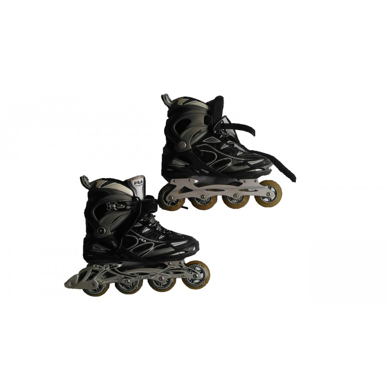 Rollers Fila homme Thetis Pro Abec 7 taille 45
