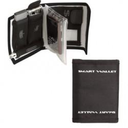 Sacoche portefeuille Lezyne Smart Wallet